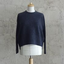 Allude sweter
